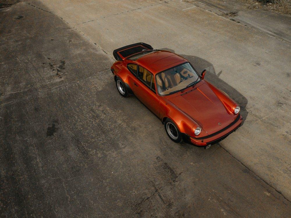 1978 Porsche 911 Turbo (9308800063) - 024.jpg