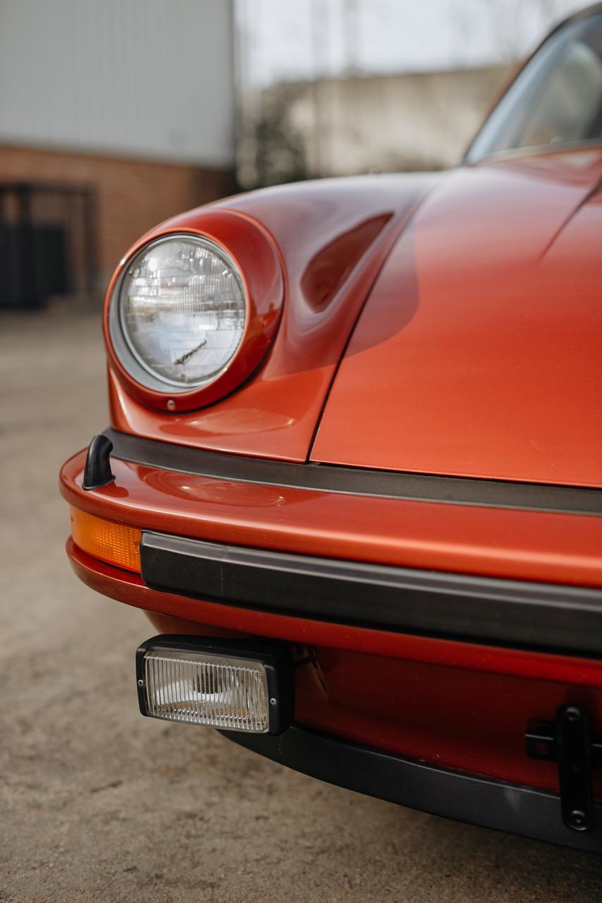 1978 Porsche 911 Turbo (9308800063) - 032.jpg