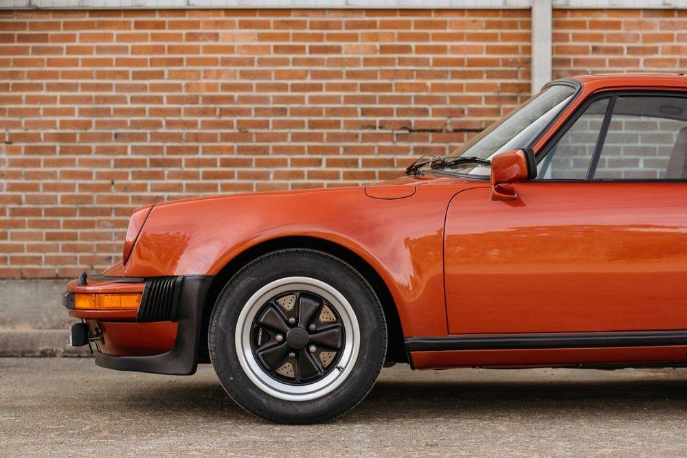 1978 Porsche 911 Turbo (9308800063) - 034.jpg