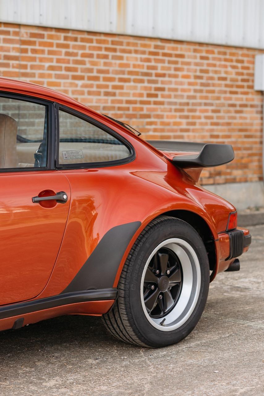 1978 Porsche 911 Turbo (9308800063) - 035.jpg