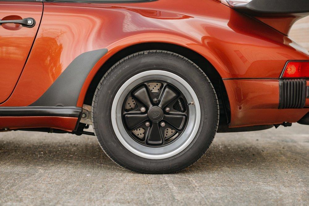1978 Porsche 911 Turbo (9308800063) - 042.jpg