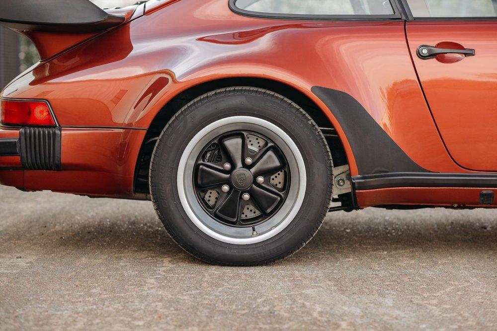 1978 Porsche 911 Turbo (9308800063) - 043.jpg