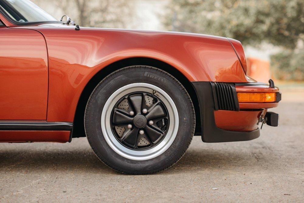1978 Porsche 911 Turbo (9308800063) - 044.jpg