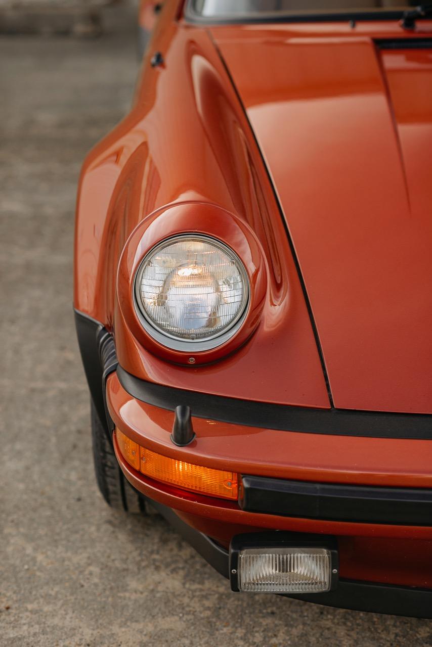 1978 Porsche 911 Turbo (9308800063) - 047.jpg