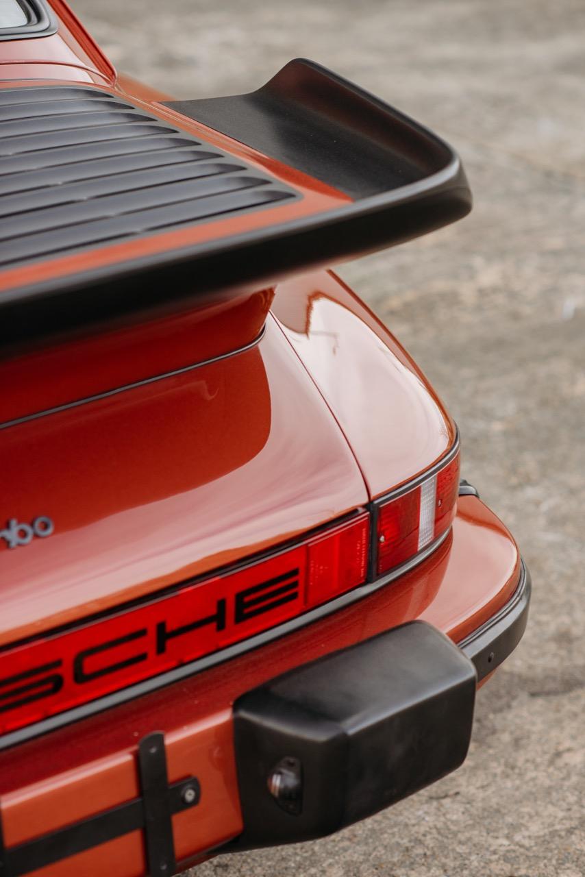 1978 Porsche 911 Turbo (9308800063) - 050.jpg