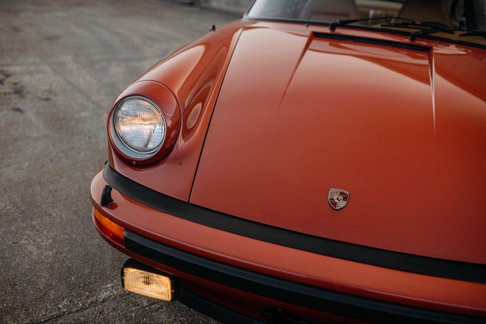 1978 Porsche 911 Turbo (9308800063) - 062.jpg