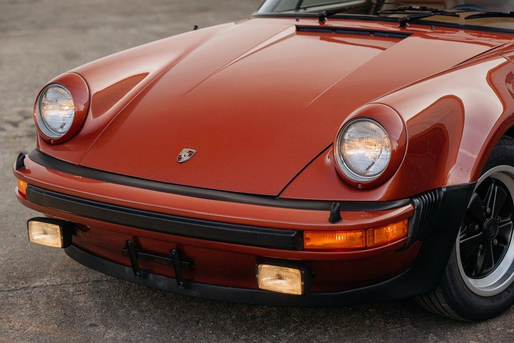1978 Porsche 911 Turbo (9308800063) - 064.jpg