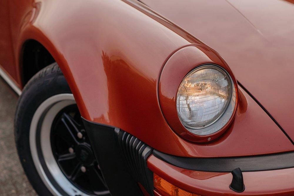 1978 Porsche 911 Turbo (9308800063) - 067.jpg