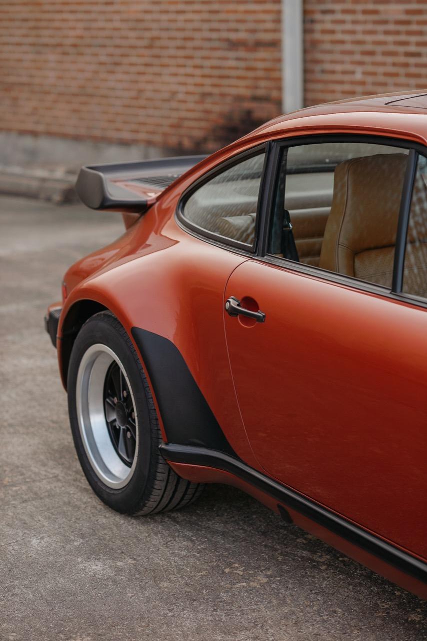 1978 Porsche 911 Turbo (9308800063) - 069.jpg