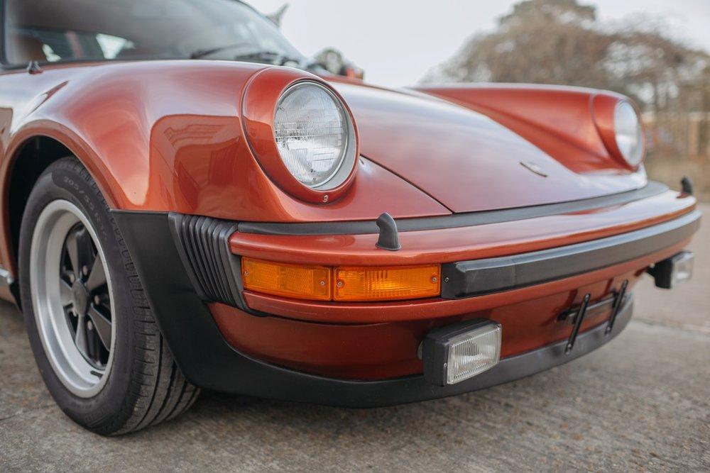 1978 Porsche 911 Turbo (9308800063) - 071.jpg