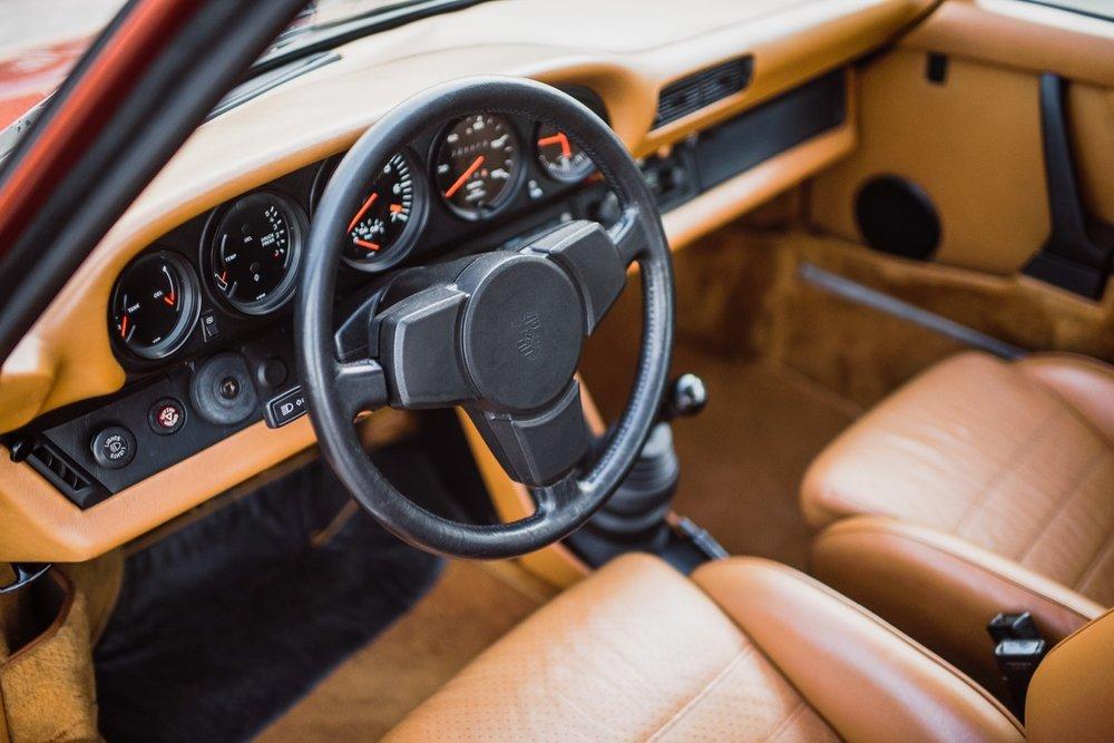 1978 Porsche 911 Turbo (9308800063) - 078.jpg