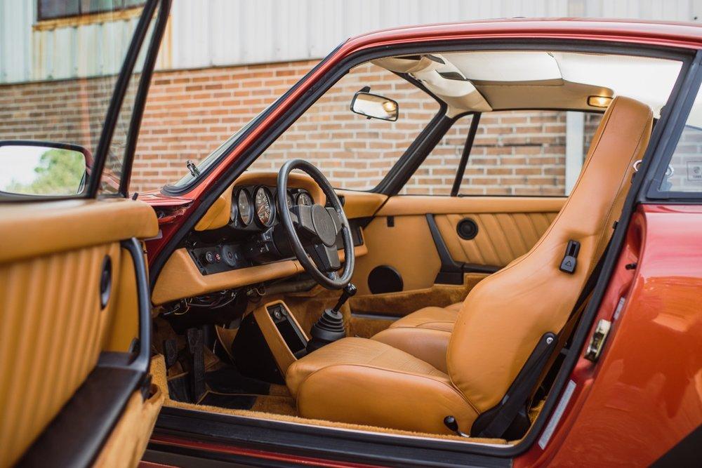 1978 Porsche 911 Turbo (9308800063) - 079.jpg