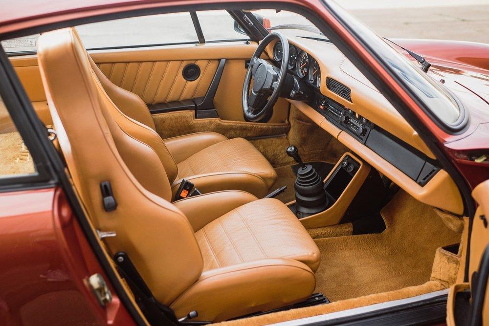 1978 Porsche 911 Turbo (9308800063) - 081.jpg