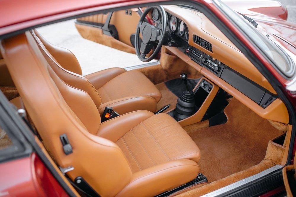 1978 Porsche 911 Turbo (9308800063) - 083.jpg
