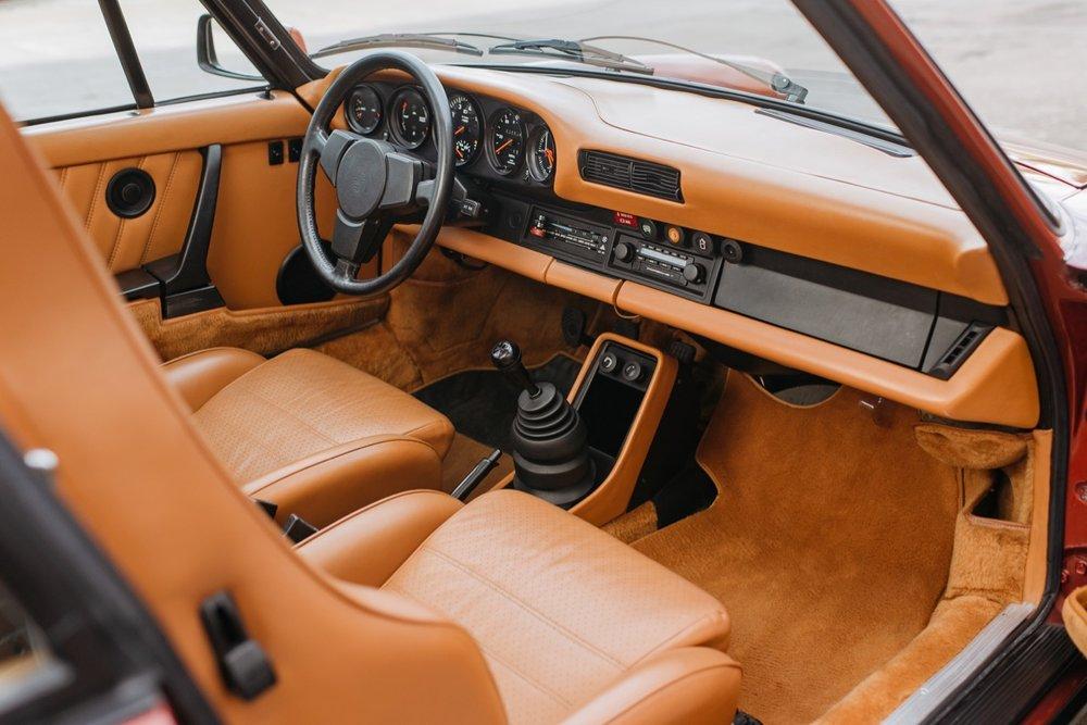 1978 Porsche 911 Turbo (9308800063) - 085.jpg