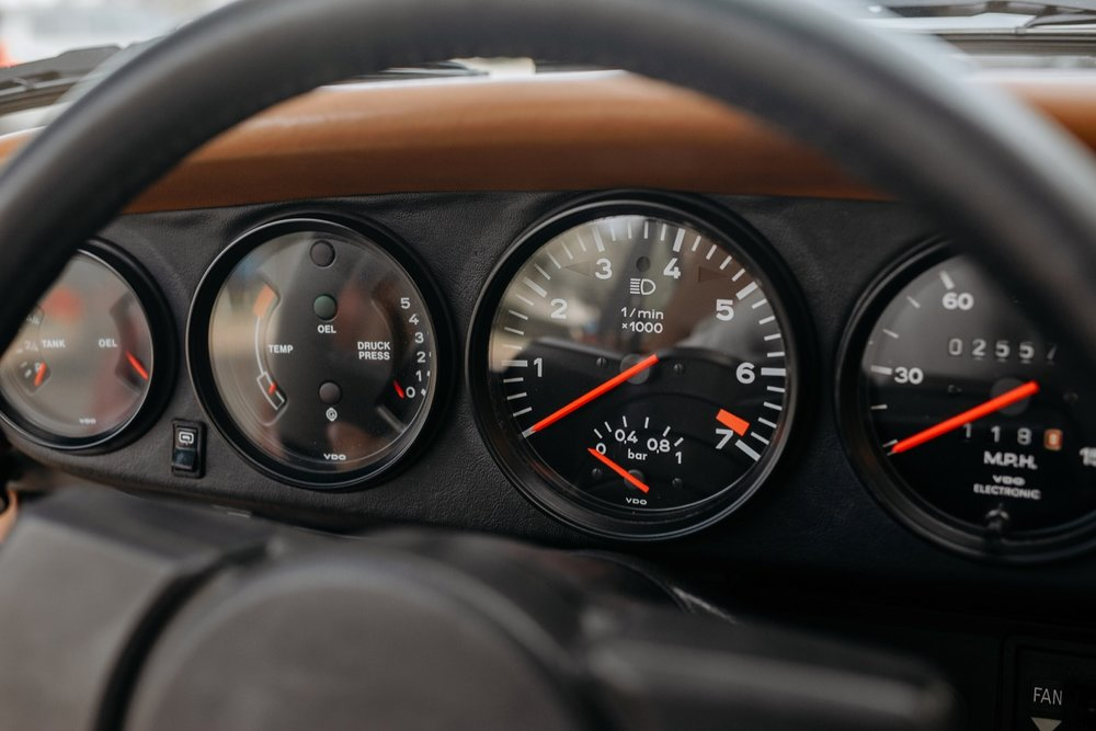 1978 Porsche 911 Turbo (9308800063) - 086.jpg