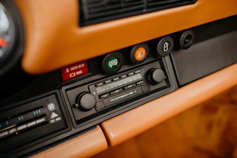 1978 Porsche 911 Turbo (9308800063) - 087.jpg
