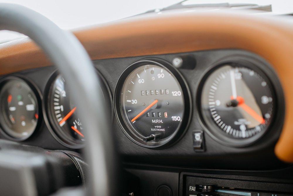 1978 Porsche 911 Turbo (9308800063) - 089.jpg