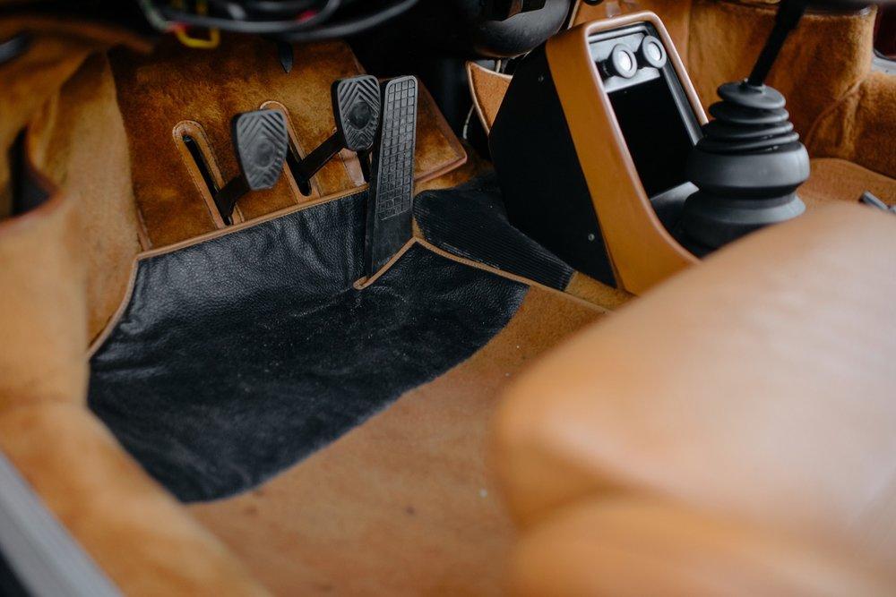 1978 Porsche 911 Turbo (9308800063) - 099.jpg