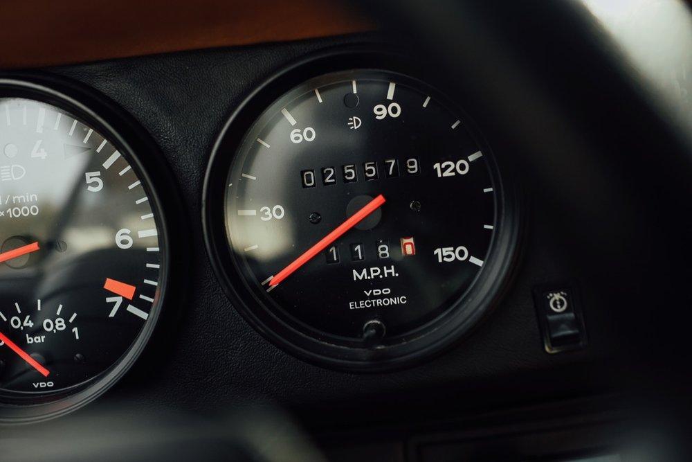 1978 Porsche 911 Turbo (9308800063) - 107.jpg