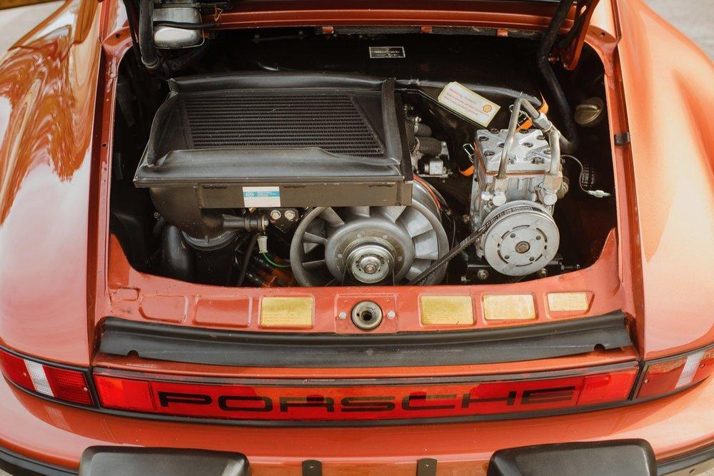 1978 Porsche 911 Turbo (9308800063) - 117.jpg