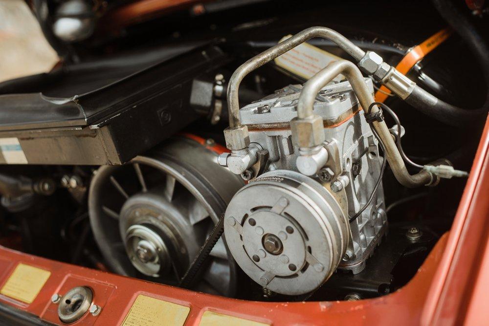 1978 Porsche 911 Turbo (9308800063) - 121.jpg