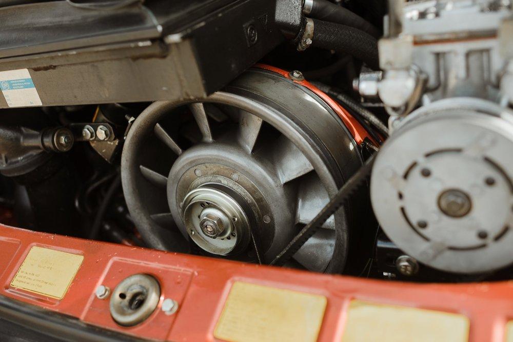 1978 Porsche 911 Turbo (9308800063) - 122.jpg