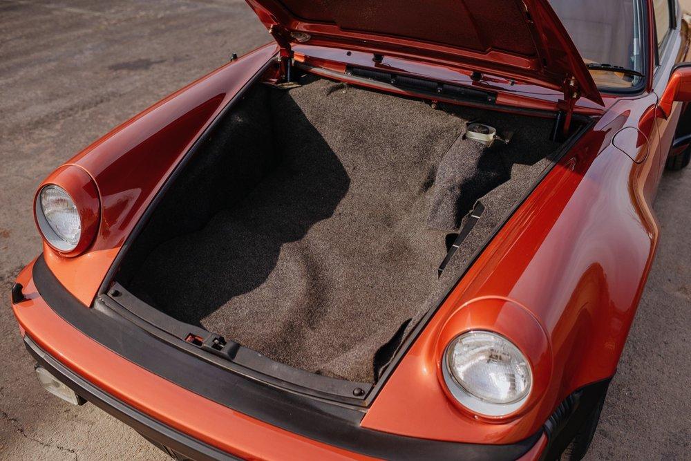 1978 Porsche 911 Turbo (9308800063) - 125.jpg