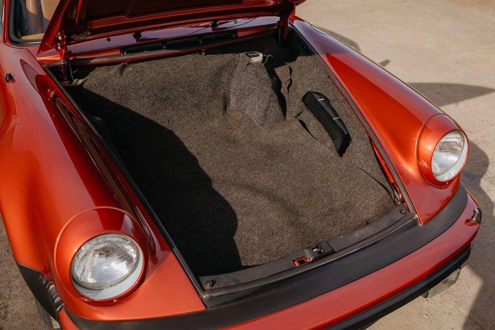 1978 Porsche 911 Turbo (9308800063) - 126.jpg