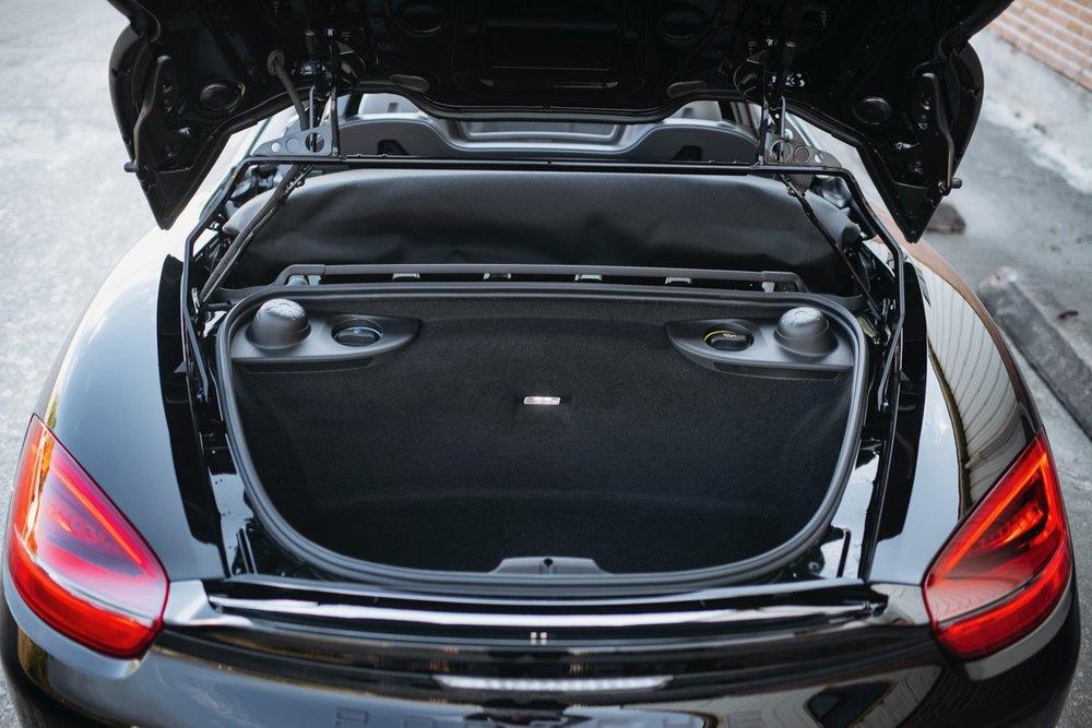 2016 Porsche Boxster Spyder (GS152106) - 066.jpg