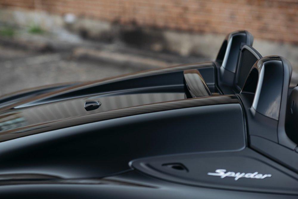2016 Porsche Boxster Spyder (GS152106) - 077.jpg