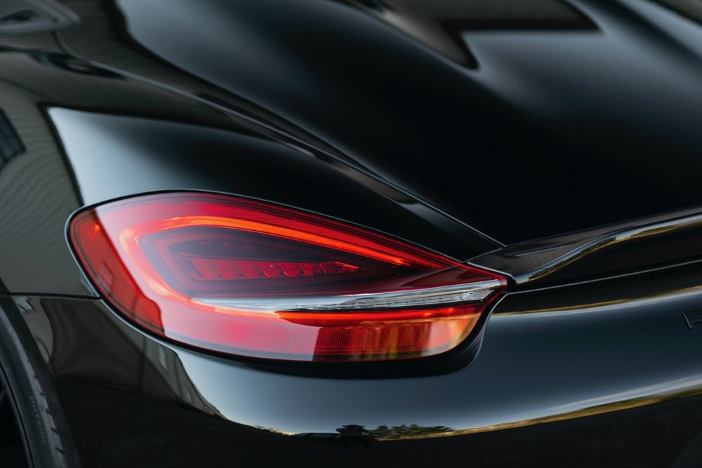 2016 Porsche Boxster Spyder (GS152106) - 078.jpg