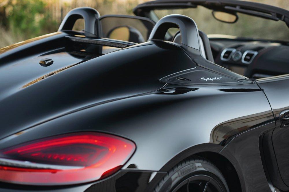 2016 Porsche Boxster Spyder (GS152106) - 086.jpg