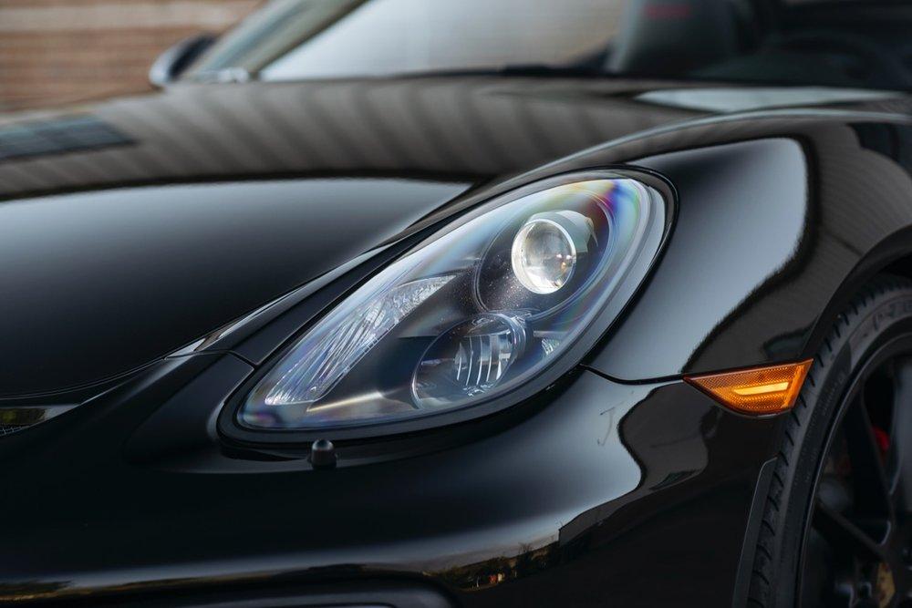2016 Porsche Boxster Spyder (GS152106) - 089.jpg