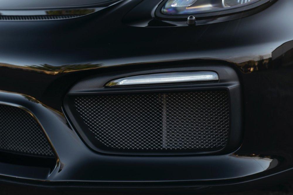2016 Porsche Boxster Spyder (GS152106) - 090.jpg