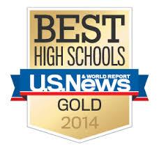 news ischs ranking.jpg