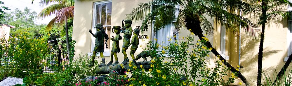 2014 Coconut Grove-4.jpg