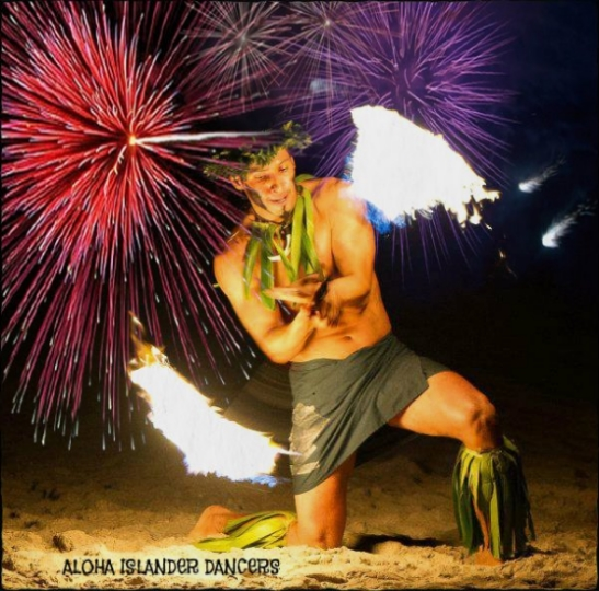 aloha dancers 2.jpg