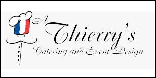 thierry.jpg