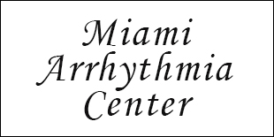 miami Arrhythmia center.jpg
