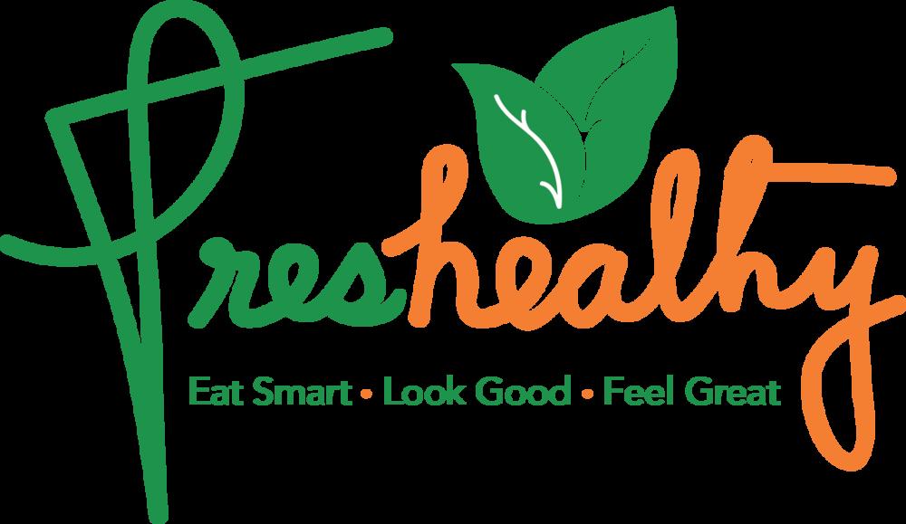 Logo Freshealthy w Slogan.png