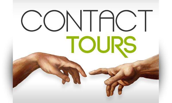 contactTours.jpg