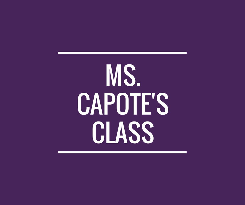 classCapote (1).png