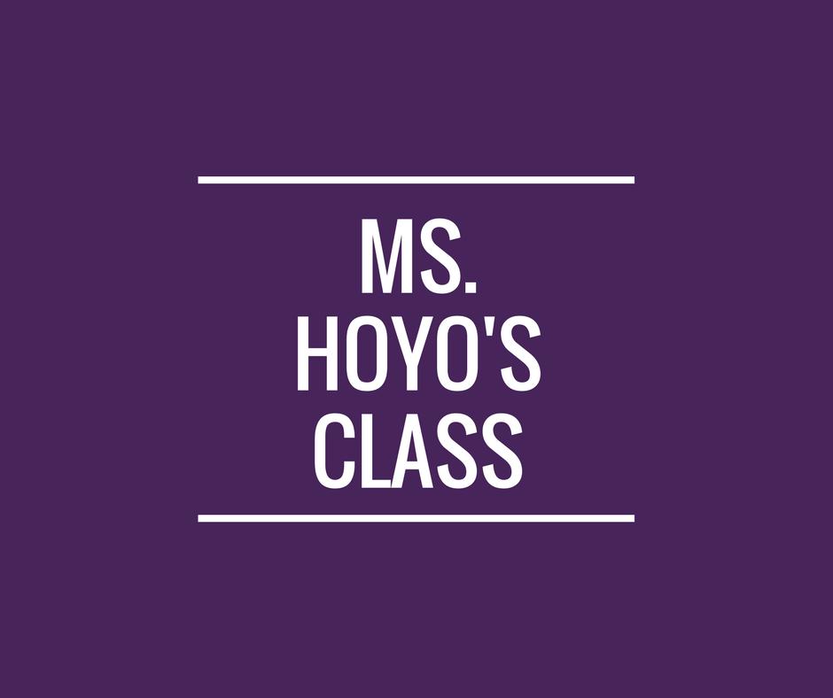 classHoyo.png