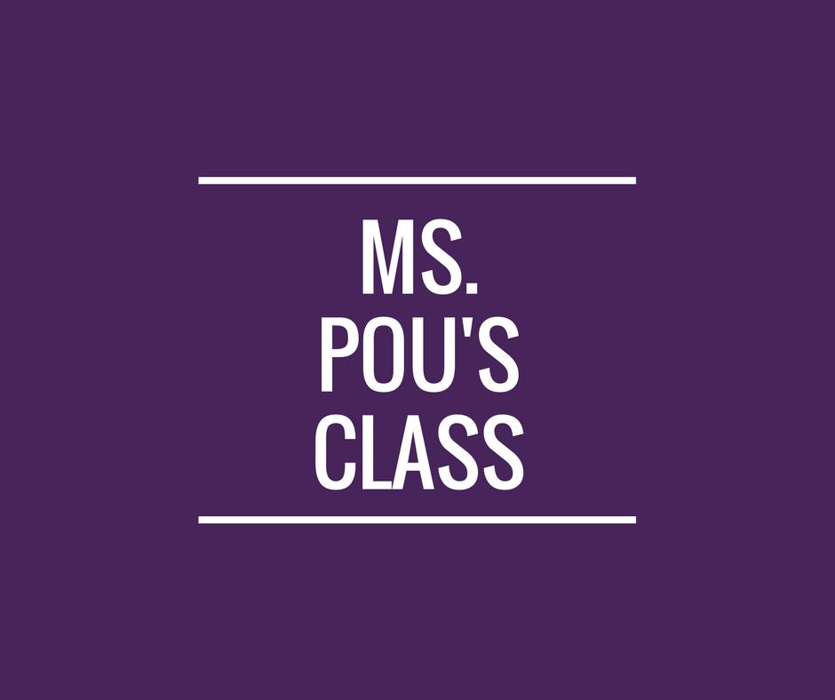 classPou (1).png