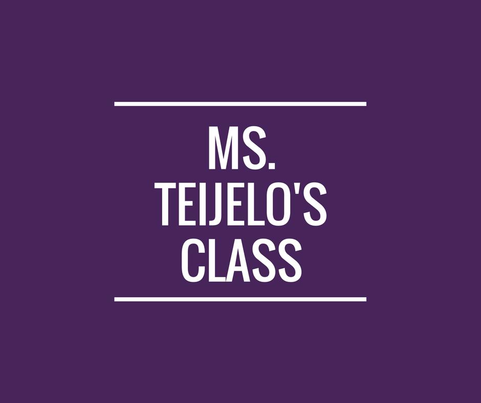 classTiejelo (1).png
