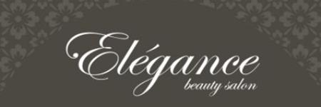eleganceSpa.png