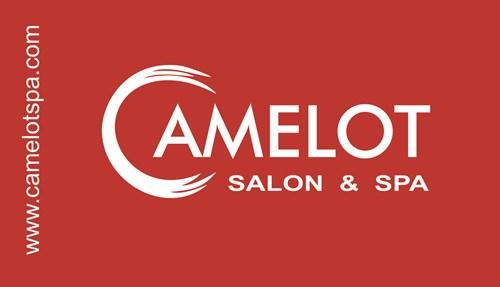 camelotSpa.jpg