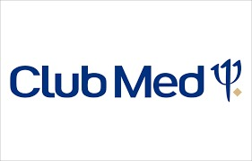 clubMed.jpg