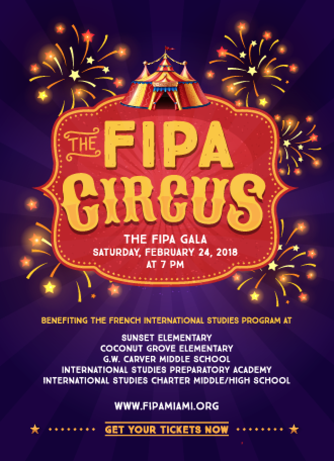 Fipa-front.png